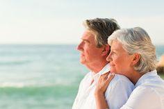 Viajante do sol noturno: Mudanças na aposentadoria