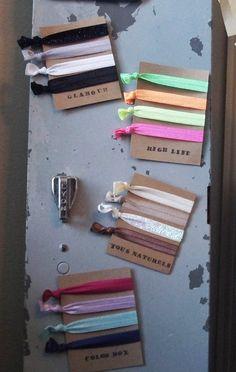 Living It Rich: Super Saturday Crafts