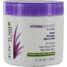 Hydrasource Mask 5.1 Oz
