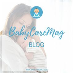 Find useful baby and new mom tips on your blog. It's the perfect address for parenting advice and baby articles.   #baby #advice #newmom #blog #parenting