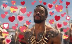 Loki Marvel, Marvel Actors, Marvel Funny, Avengers Memes, Marvel Memes, Love Heart Emoji, Heart Meme, Cute Love Memes, Image Memes