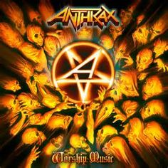 Anthrax Band -