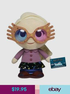 Funko Toy Magic Wands Toys, Hobbies