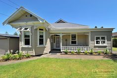Open2view ID#332667 (51 Water Street) - Property for sale in Otahuhu, New Zealand