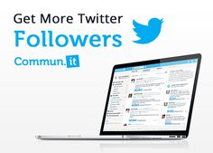Get more twitter Followers Easily and Simply simply CLICK http://mbsy.co/communit/28283499 #BE_WELL