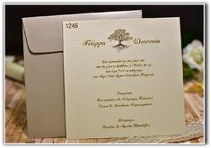 Our Wedding, Place Cards, Place Card Holders, Google, Vintage, Eggs, Vintage Comics