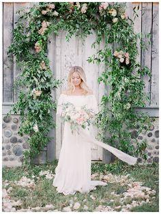 Julie Paisley | Nashville wedding photographer | Destination Wedding Photographer | Julie Paisley | Film Photographer | Cedarwood Weddings_0084.jpg