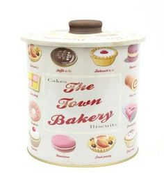 Free delivery over to most of the UK ✓ Great Selection ✓ Excellent customer service ✓ Find everything for a beautiful home Bakery Kitchen, Home Bakery, Buy Kitchen, Tea Cakes, Cupcake Cakes, Cupcakes, Mint Green Kitchen, Jaffa Cake, Bakery Supplies