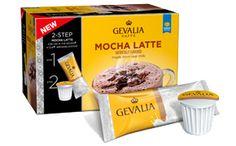 #Free #Sample Gevalia Mocha Latte - Free Stuff Finder