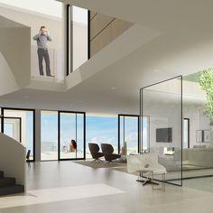 #sotograndedochills #arquitectura #sotogrande #maclac #viviendasdelujo #architecture #climalitplus #architecturelovers #urbanizacion #diseño #diseñodeinteriores #interiores #interiorismo #proyecto #almendralycancio #luxury