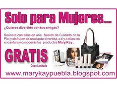 solo para mujeres mary kay puebla de zaragoza puebla mexico__4B44D4_1.jpg (440×330)