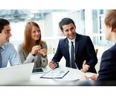 Indoor and Outdoor Sales Executive Required in Dubai