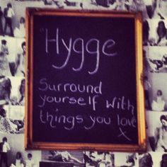 """Hygee is a Danish word that means cozy, roughly. This year Yess Yoga is going to take winter by storm and be the """"House of Hygge"""" with candles, warm people, and cheer. What Is Hygge, Danish Hygge, Danish Words, Hygge Life, Hygge House, Simple Living, Cozy Living, Simple Pleasures, Good Books"""