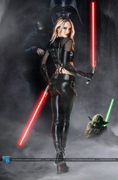 Star Wars: Mistress of the Sith - Darth Angelus by. - - Star Wars: Mistress of the Sith – Darth Angelus by… – - Star Wars Sith, Costume Star Wars, Sith Costume, Female Sith, Film Science Fiction, Images Star Wars, Star Wars Girls, Star Wars Characters, Anime Characters