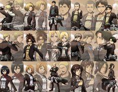 Special Nighttime Combat Riot Class (Dark brown uniform)