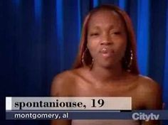 The 34 Most Awkward Names in Existence