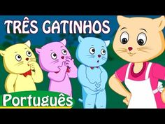 Kids Wow Tv - Latest Nursery Rhymes for Babies, Baby Songs for Kids & childrens Join the fun with Kids Wow Tv Nursery Rhymes and Baby songs. Baby Songs, Kids Songs, Little Kittens, Kittens Cutest, Best Nursery Rhymes, Rhymes For Babies, Action Songs, Creative Curriculum, Fun Games For Kids