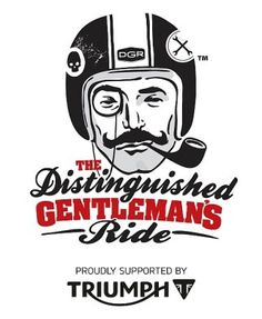 Triumph Motorbikes - For The Ride | Triumph Motorcycles