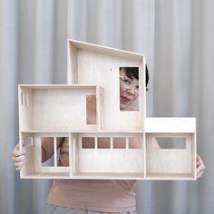 ferm LIVING Kids Miniature Funkis House: https://www.fermliving.com/webshop/shop/news-kids-aw16/miniature-funkis-house.aspx