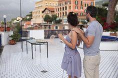 The Terrace Terrazzo, Villa, Villas, Mansions