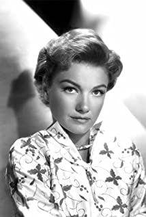 Anne Baxter (* Mai 1923 in Michigan City, Indiana; † Dezember 1985 in New York City) Golden Age Of Hollywood, Vintage Hollywood, Hollywood Glamour, Hollywood Stars, Classic Hollywood, Hollywood Icons, Anne Baxter, Divas, Old Hollywood Actresses