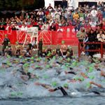 8 Key Questions to Prepare You for the Ford Ironman Lake Placid