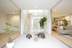 Sélection de photos qui vous donneront des idées pour décorer votre intérieur avec un style japonais.Décoration zen et design Japonaise