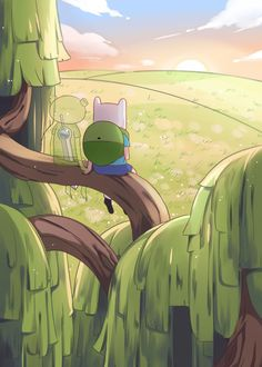 x fern Imágenes [Pausada Again] Finn x fern Imágenes - Uwu - WattpadFinn x fern Imágenes - Uwu - Wattpad Deidara Wallpaper, Wallpaper Animes, Cartoon Wallpaper, Adventure Time Tumblr, Adventure Time Finn, Adventure Travel, Adventure Time Ending, Adventure Symbol, Abenteuerzeit Mit Finn Und Jake