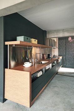 1000 images about industrial country kitchens on for Country style kitchen singapore