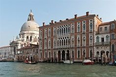 Hotel Centurion Palace #venicehotels #travel #hotels #accommodationvenice #venice #hotel