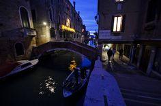 Bakeca annunci  #bakecaannunci #bakeca #annunci #gratuiti #vendesi My Venezia in winter [OC] [1232x816]