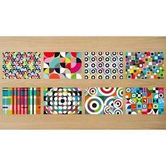 ferm living - nappe pen - nappe - home - pen - graphic - design