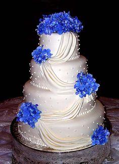 tortas de bodas                                                                                                                                                                                 Más