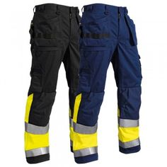 Search And Rescue, Snow Pants, Work Wear, Parachute Pants, Fashion Outfits, Safety, How To Wear, Jeans, Clothes