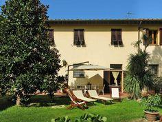 Ferienhaus 238525 in San Giuliano Terme - Casamundo