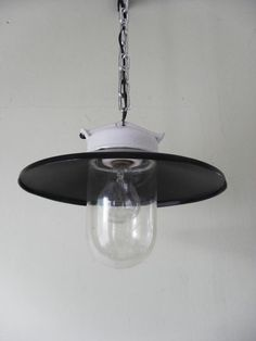 Lampa wisząca LOFT VINTAGE INDUSTRIAL