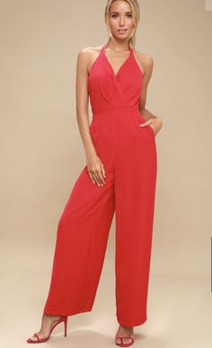 95393134533 22 Best Jumpsuits images in 2019