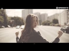 iN LOVE WITH THIS SONG Michael Calfan - Prelude (Official Music Video)