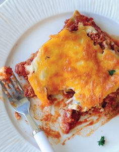 Lasagne Quick Easy Dinner, Quick Easy Meals, Easy Dinners, Mince Recipes, Healthy Recipes, South African Recipes, Winner Winner Chicken Dinner, Pasta, Budget Meals