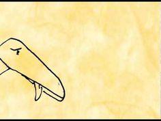Plantídoto 02 - La cigüeña