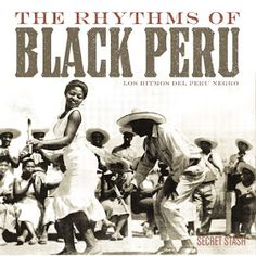 Afro-Peruvian music is one of the most elusive genres in the world. Not only is it practically unheard outside the borders of Peru, but even the people of Peru are unsure of many aspects of its history. From the mid through the Peruvian label Black History Books, Black History Facts, Black Books, We Are The World, In This World, African Diaspora, My Black Is Beautiful, African American History, Black People