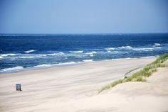 Zeeland! Sea Dress, Amsterdam Netherlands, North Sea, Beach Scenes, Bullet Journal Inspiration, Beautiful Beaches, Holland, Coastal, Beautiful Pictures