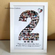 True Romantic Gifts – Gift Ideas Anywhere Bf Gifts, 21st Gifts, Gifts For Your Boyfriend, Boyfriend Ideas, Gift Boyfriend, 1 Year Anniversary Gifts, Boyfriend Anniversary Gifts, Wedding Anniversary, Anniversary Ideas For Him