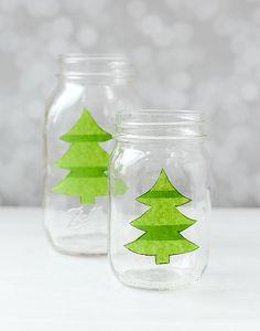 christmas-tree-mason-jar-mason-jar-crafts-love-blog-6-of-7