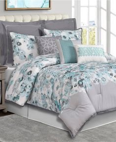 Products Beds And Home On Pinterest