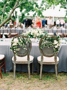0137-When-He-Found-Her-Vineyard-Wedding-Style-Me-Pretty.jpg