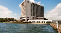 Hilton Houston NASA Clear Lake - 3 Star #Hotel - $89 - #Hotels #UnitedStatesofAmerica #Seabrook http://www.justigo.com.au/hotels/united-states-of-america/seabrook/hilton-houston-nasa-clear-lake_99781.html