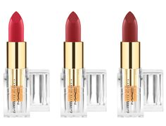 MAC x Charlotte Olympia Collection for March 2016