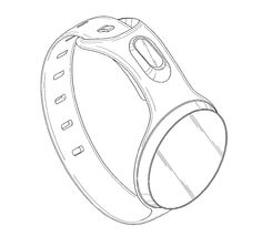 Samsung's upcoming round smartwatch might have wireless charging.  We already know that Samsung is looking at a round smartwatch for launch at the upcoming MWC 2015 conference in March, and really it's no surprise; the round form-factor of the Moto 360 has been extremely popular. LG G Watch R has capitalised on the same success, and it's not surprising that Samsung is rounding out its Android Wear offerings with a round model as well. [READ MORE HERE]