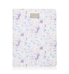 Cute iPad case from Forever New